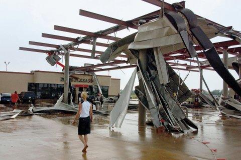 Romano-fe0419-tornado-emded-6