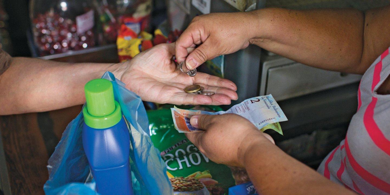 130522-margolis-nm0119-venezuela-tease