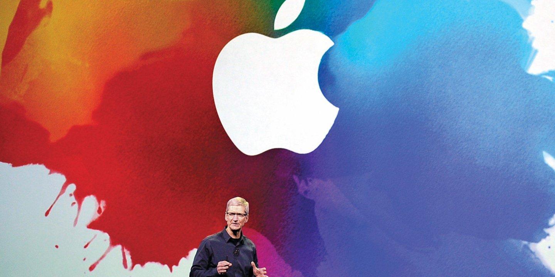 gross-nm0819-apple-main-tease