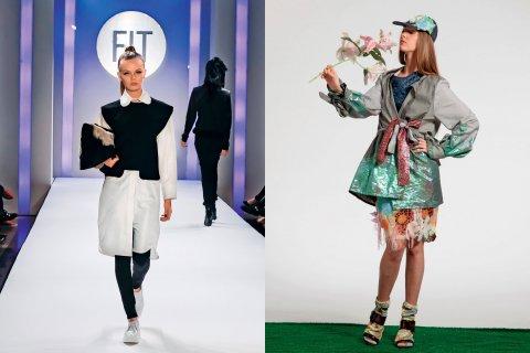 sidell fashion