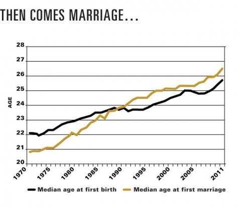 130529-mccardle-fe0220-marriage-chart1