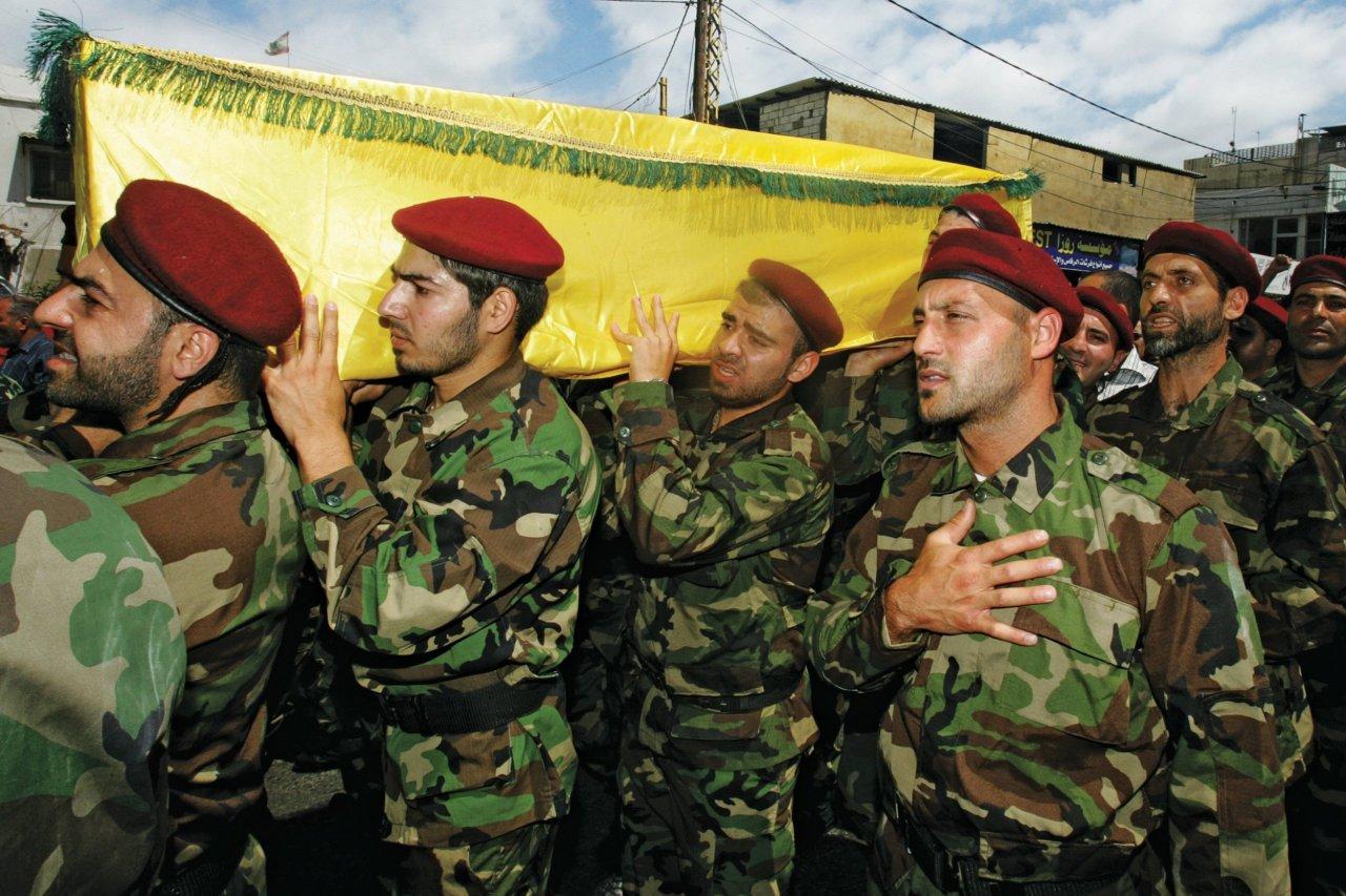roug-mm0220-hezbollah-tease