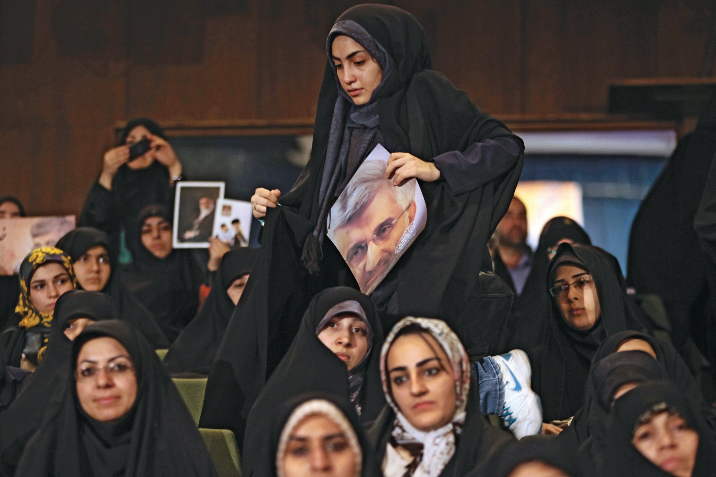 margolis-nm0221-iranian-election-tease