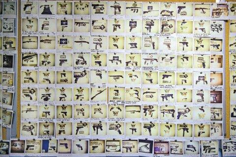 Dickey-fe0121-Guns-Wide2