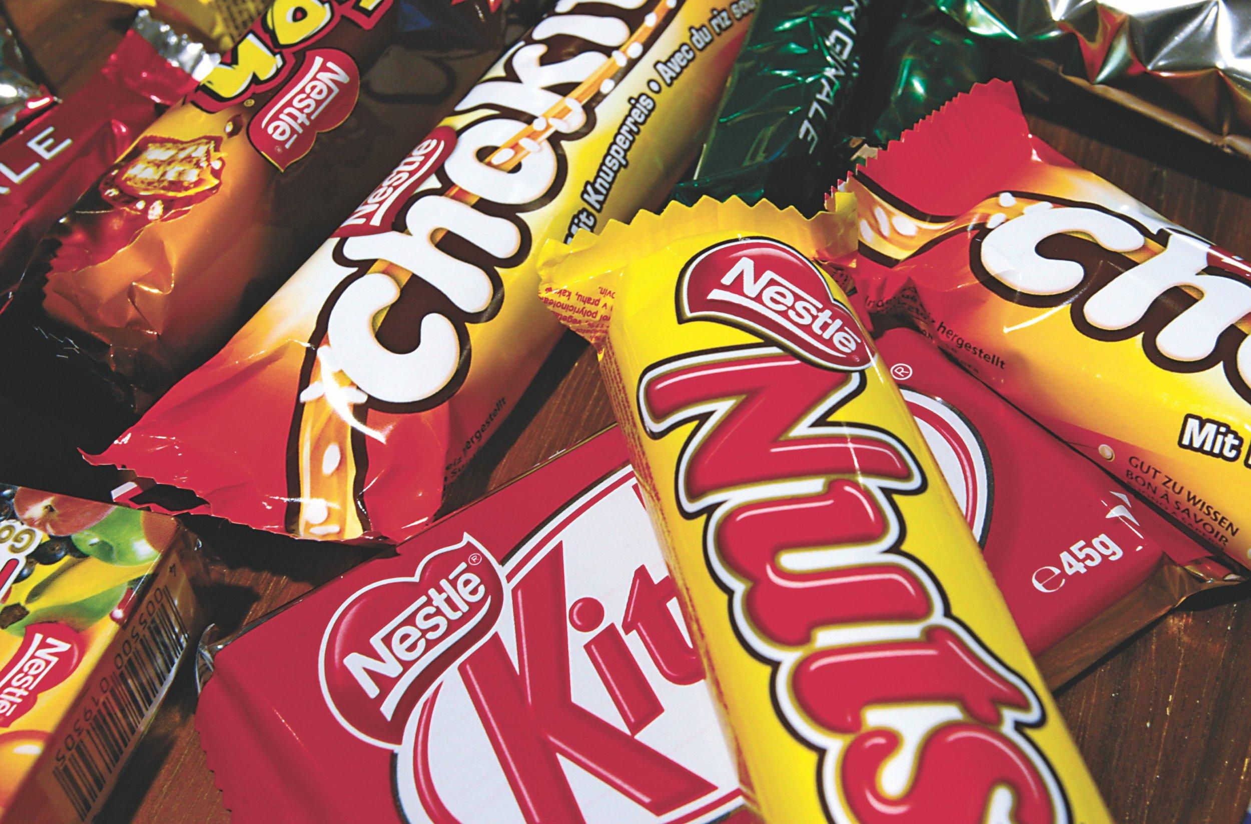 McCardle-nm0122-Chocolate-tease