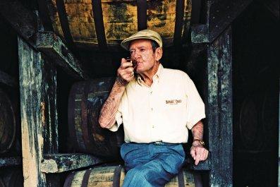 romano-cu0222-distillery-main-tease