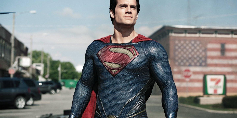 so-cu0622-superman-main-tease