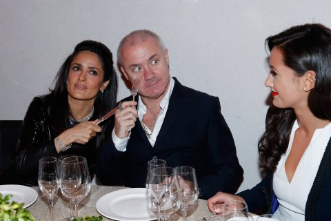 Viveros-Faune-fe0122a-Celebrity-embed2