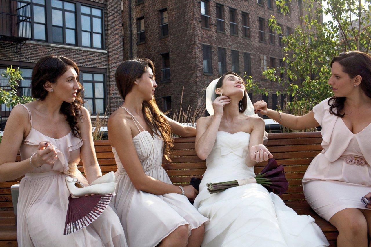061913-Seligson-fe0223-Marriage-Tease