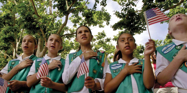 Linton-nm0624-GirlScouts-tease