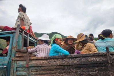 071013-Global Post-fe0425-Burma-Tease