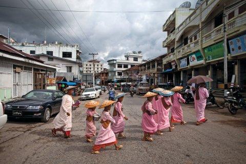 071013-Global Post-fe0425-Burma-Tease2