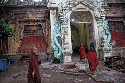 071013-Global Post-fe0425-Burma-Tease4