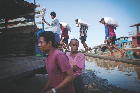 071013-Global Post-fe0425-Burma-Tease5