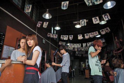 071013-Global Post-fe0425-Burma-Tease6