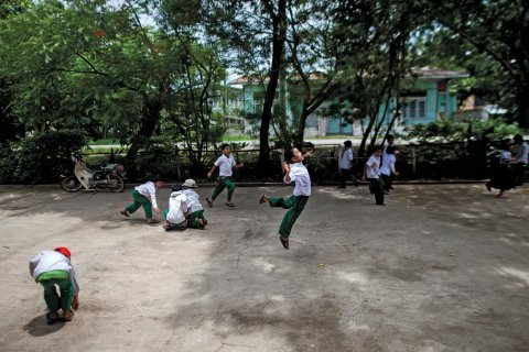 071013-Global Post-fe0425-Burma-Wide2