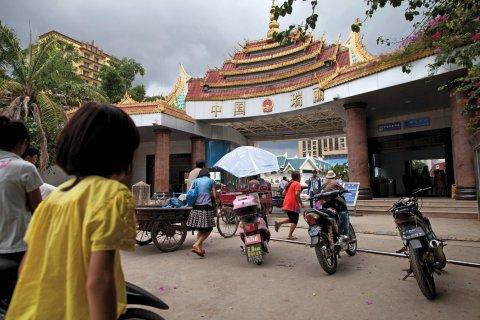 071013-Global Post-fe0425-Burma-Tease9