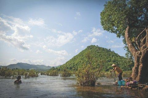 071013-Global Post-fe0425-Burma-Tease10