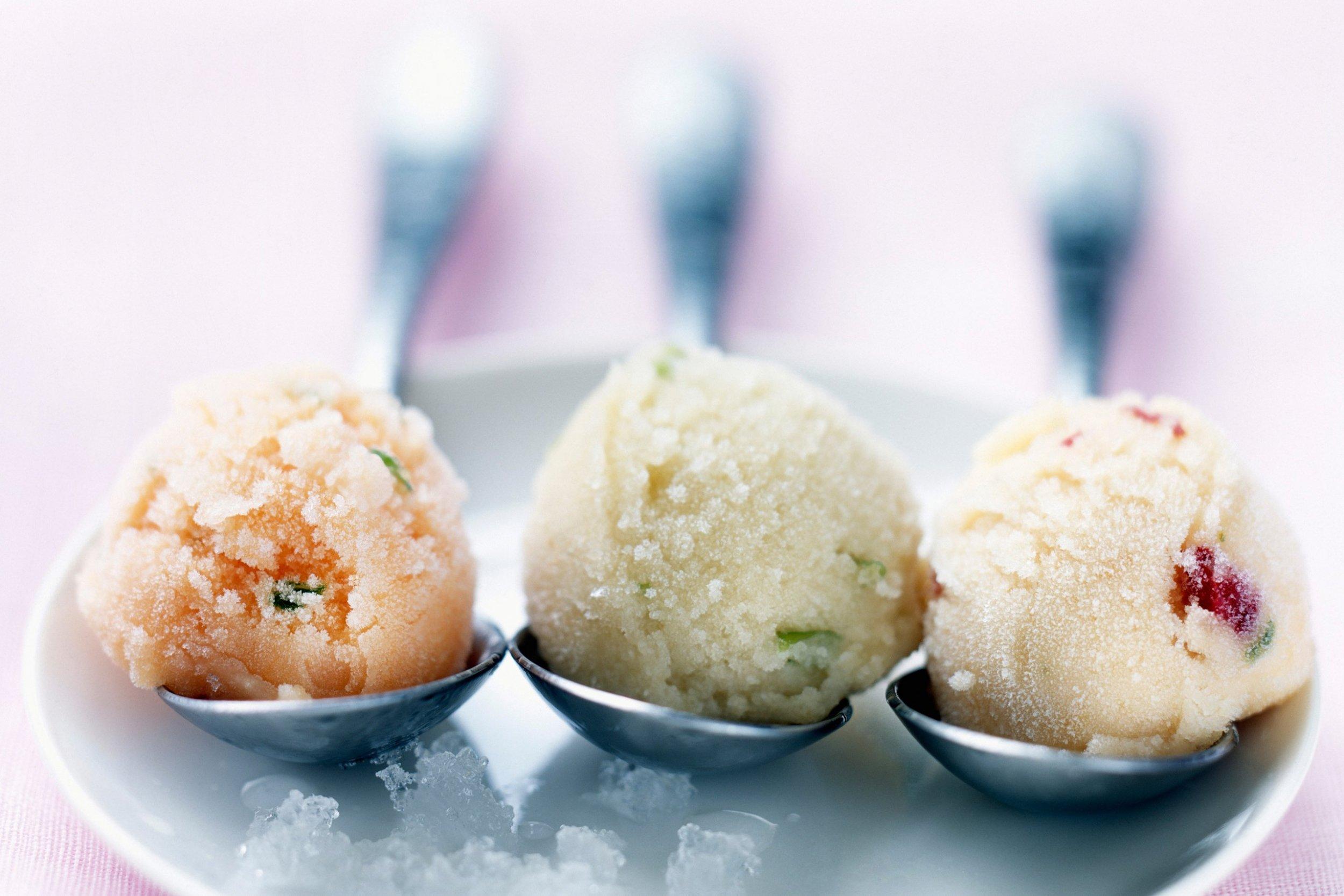 McArdle--cu0125-ice-cream-main-tease