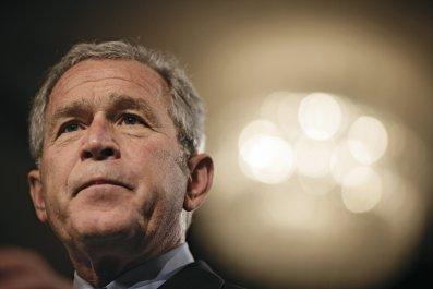 071713-fe0326-Beinart-Bush-s-GOP-Failure-Tease