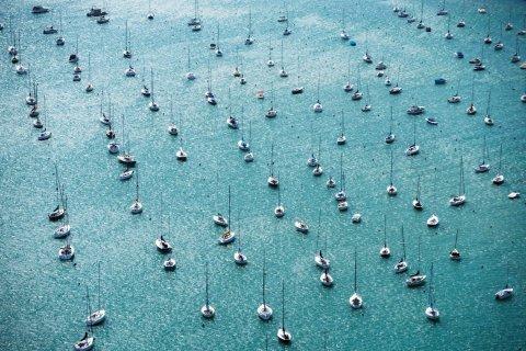 richardson-cu0126-sailing-embed1