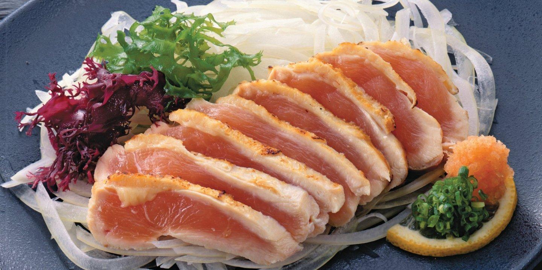 cutruzzula-cu0626-chicken-main-tease
