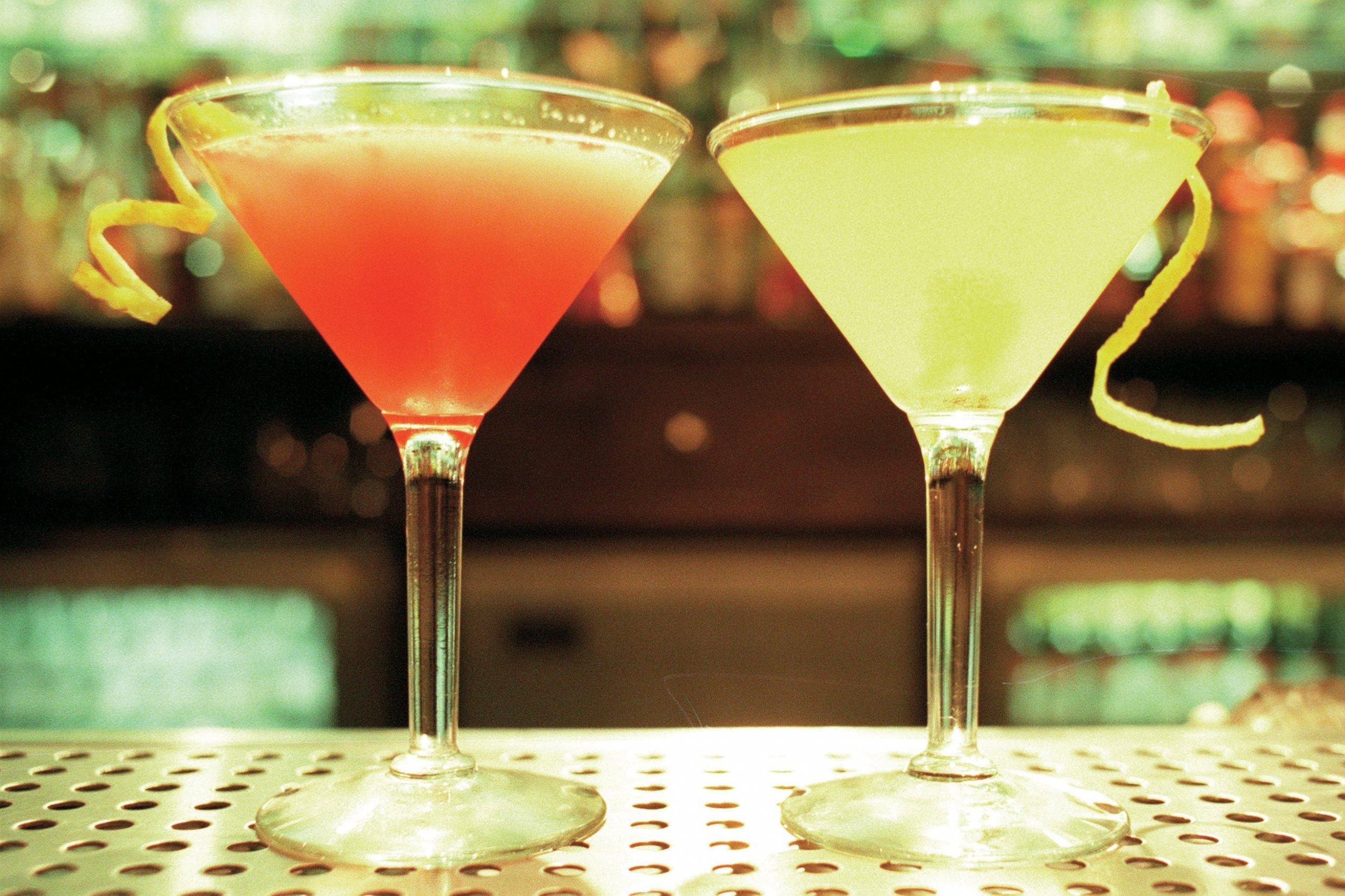 tang-cu0327-drinks-main-tease