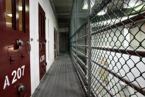 Klaidman-fe0228-Torture-tease-embed4