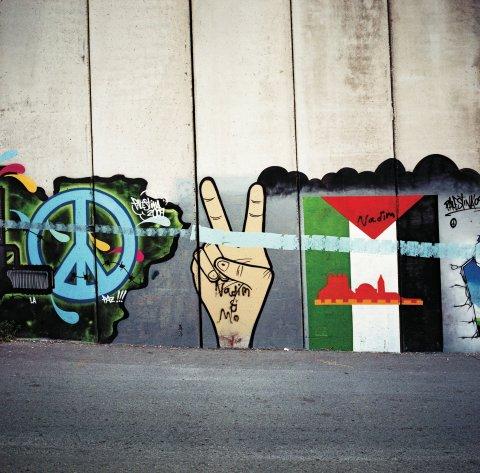 wetzler-cu0128-palestine-embed3