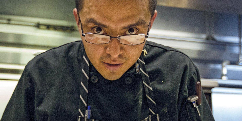 watchter-fe0330-native-american-cuisine-tease
