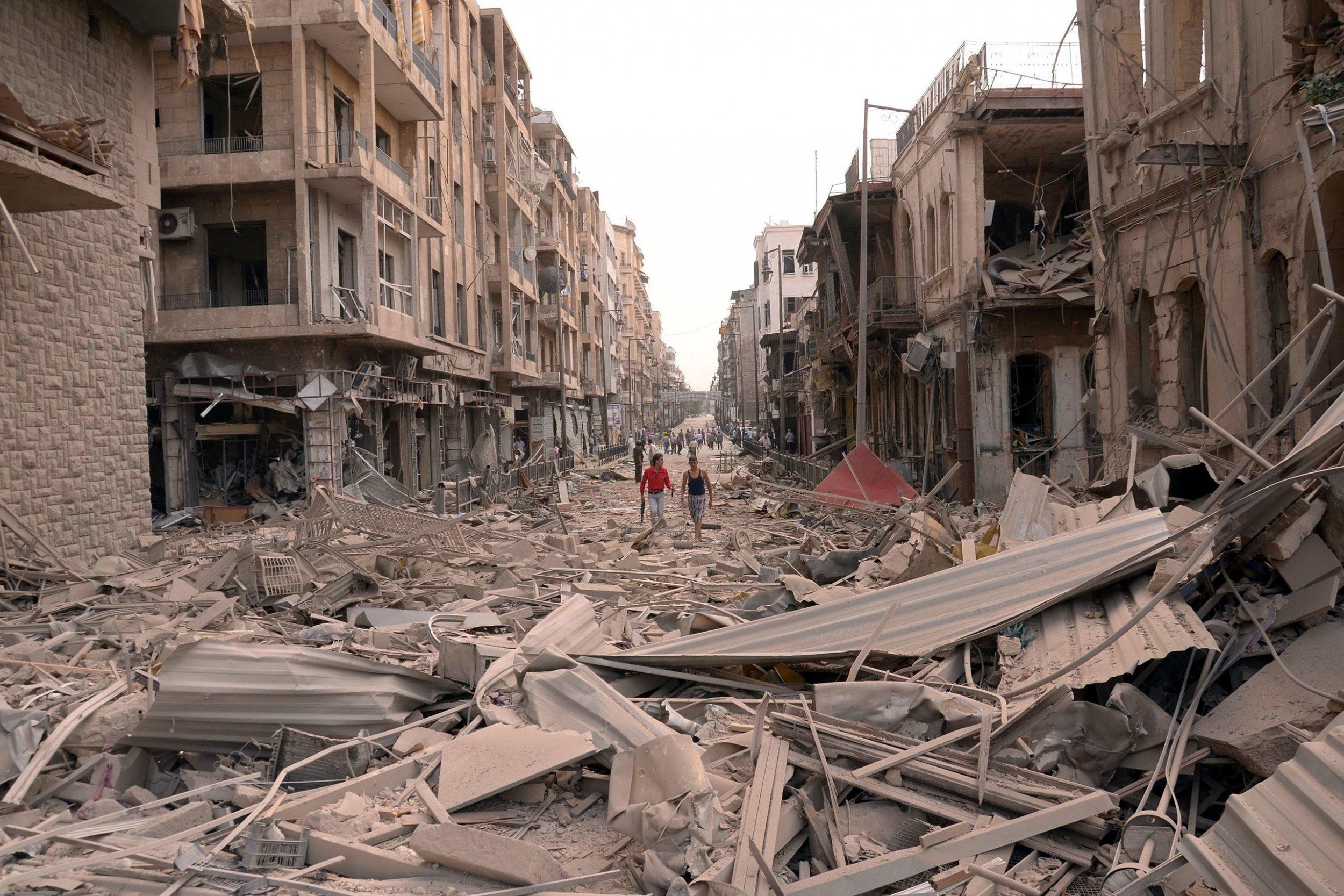 syria-fe0231-pollack-tease