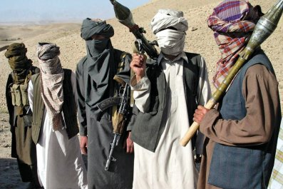 dissolution-of-taliban-fe0331-tease