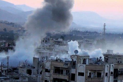 giglio-fe0232-syria-embed4