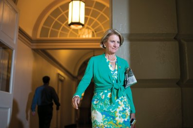 nm-nm0632-shelley-moore-capito-clift