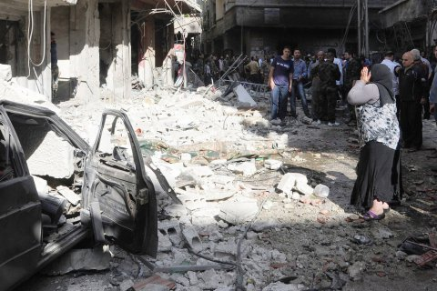 ohanlon-FEO234-syria-embed5-wide