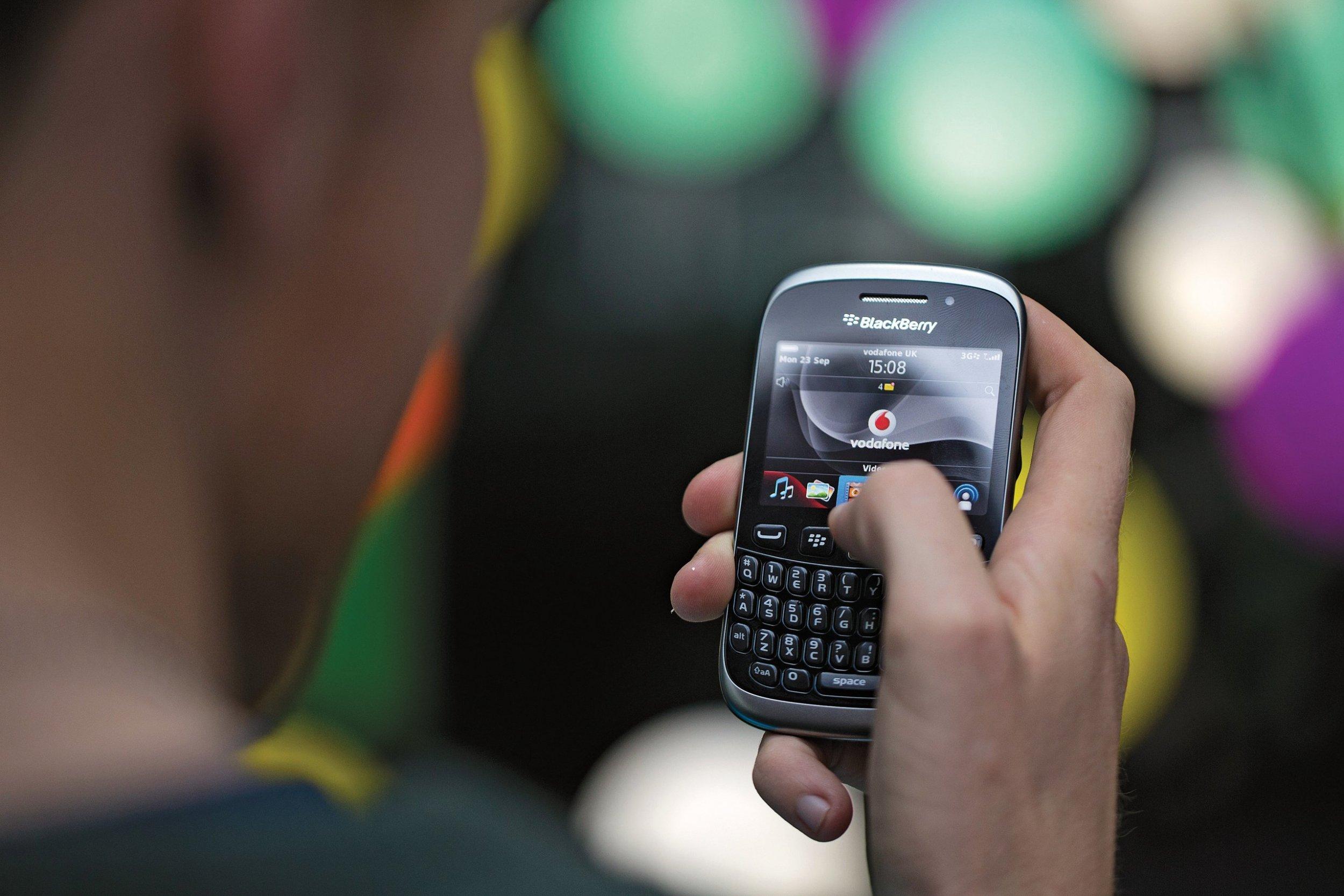 nm-nm0634-blackberry-gross