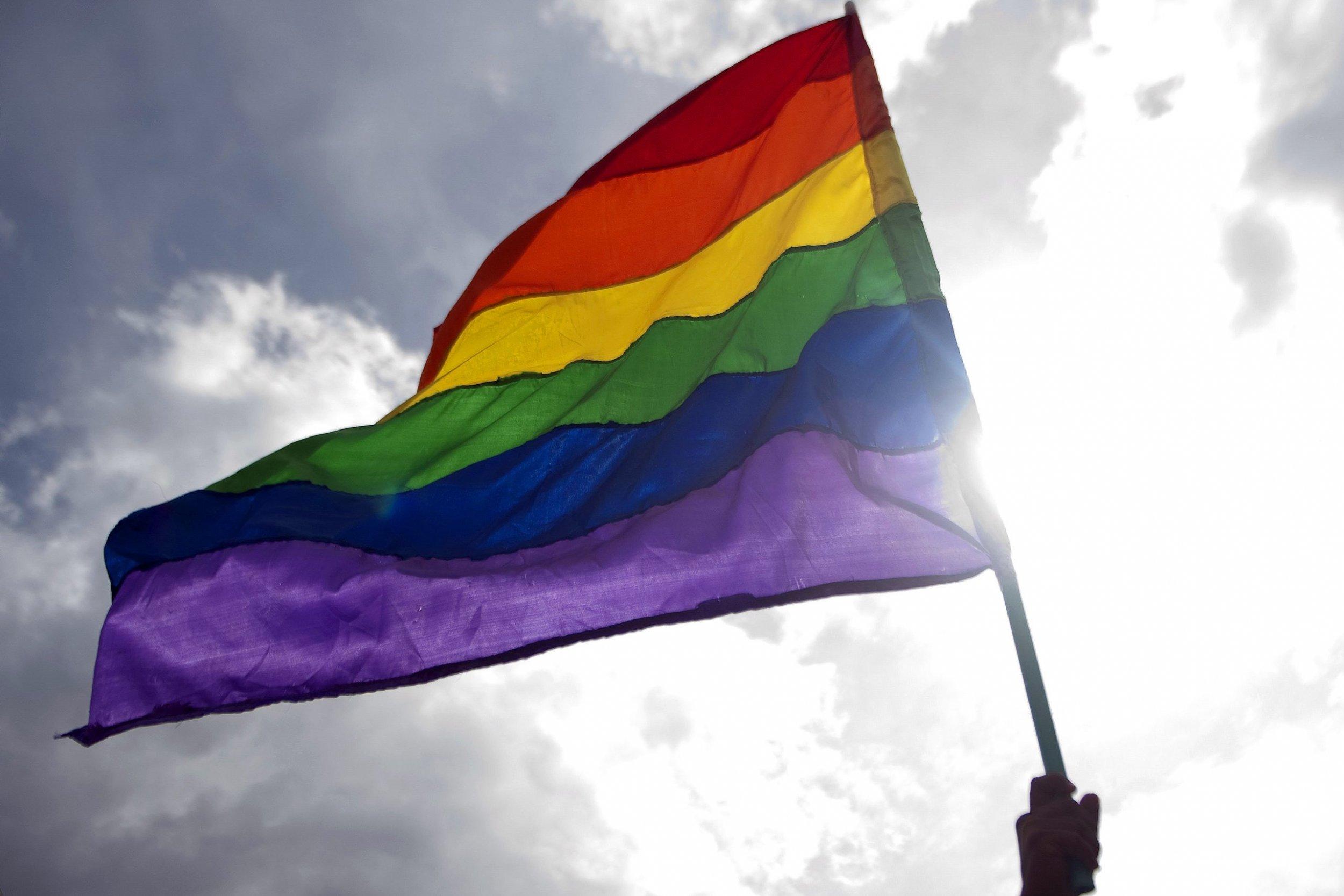 graff-FEO134-gayrights-tease