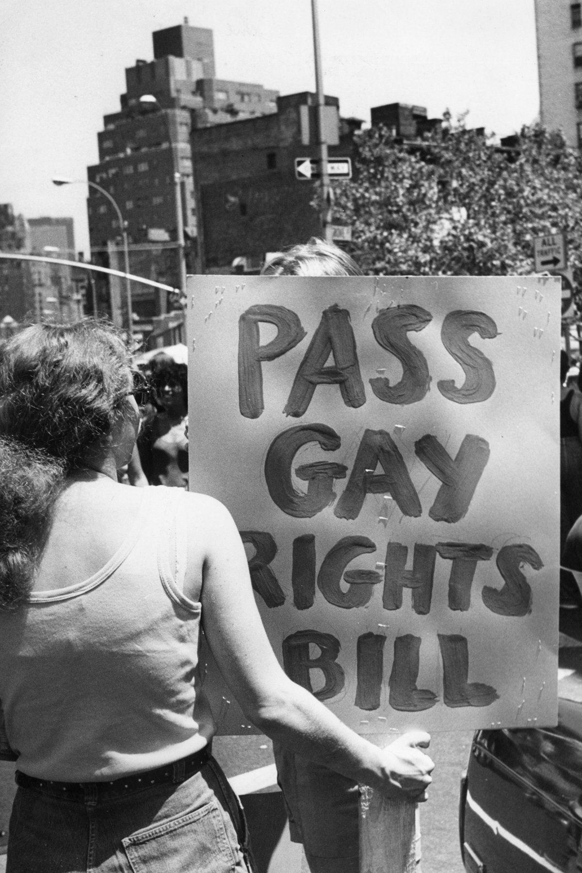 graff-FEO134-gayrights-tease-embed5