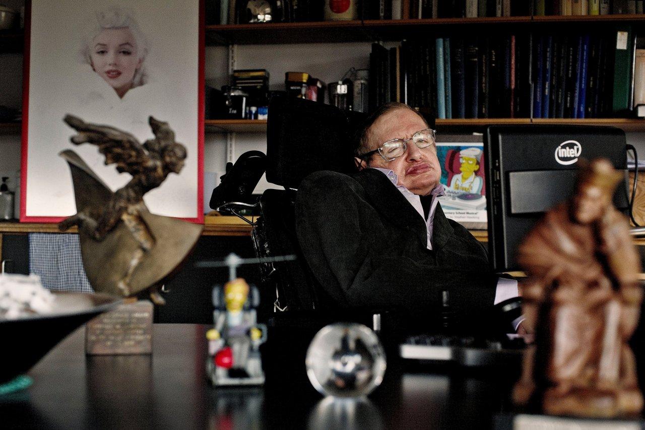 10.4_Hawking
