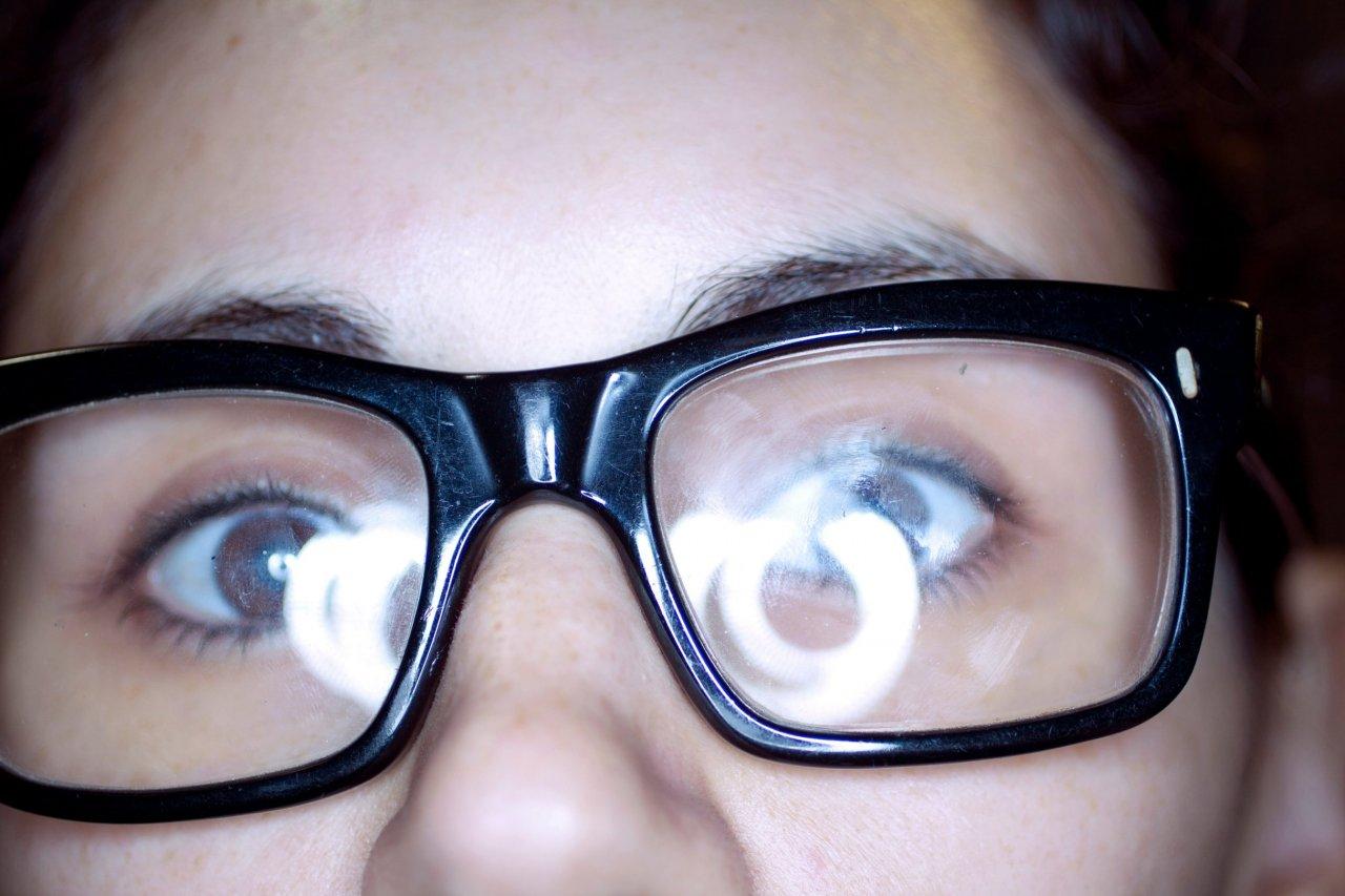 10.11_EyeContact (1)