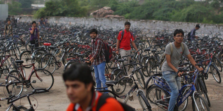 10.11_Bikes