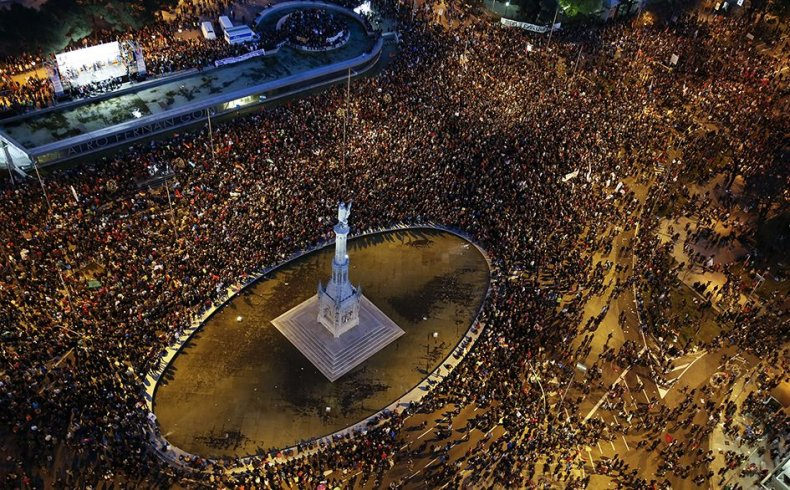 3.24_Spain_Protest_02