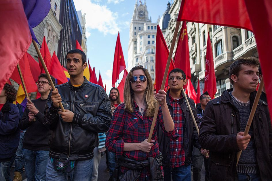 3.24_Spain_Protest_01