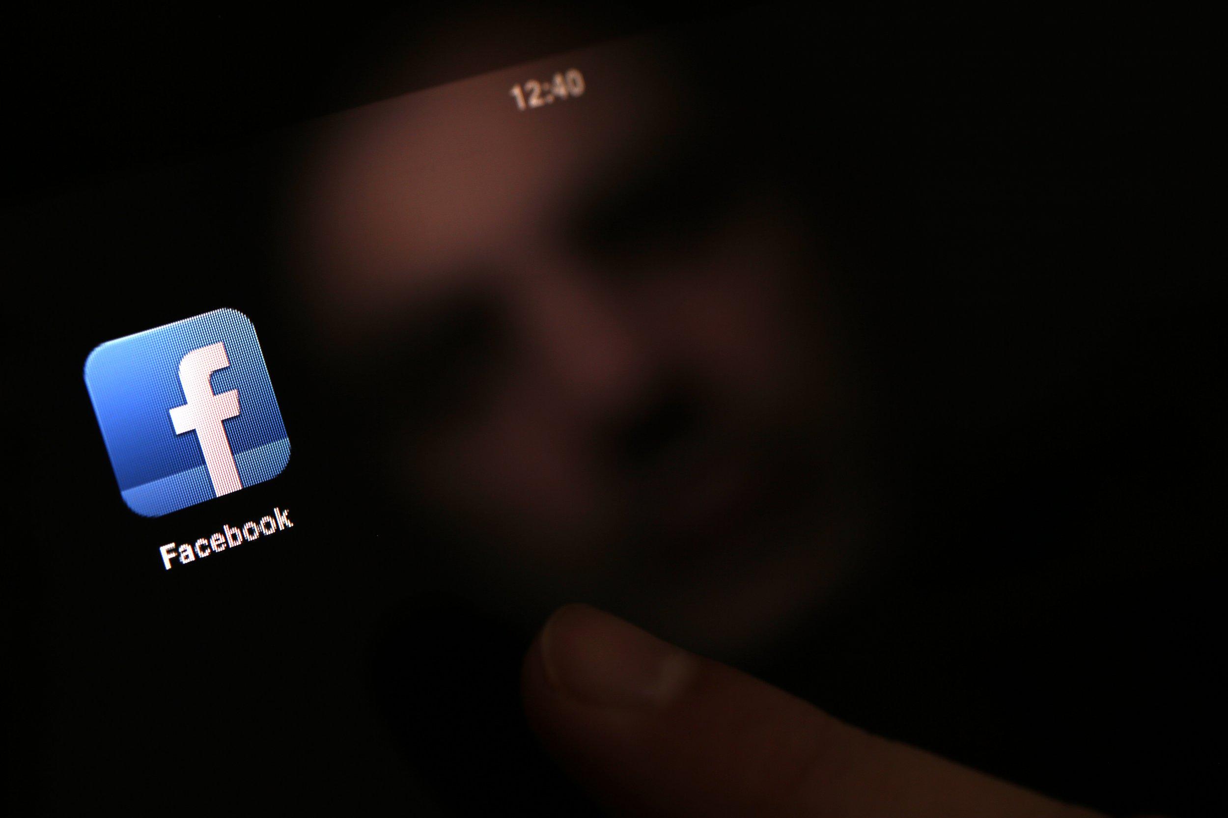 3.25_facebook-durex
