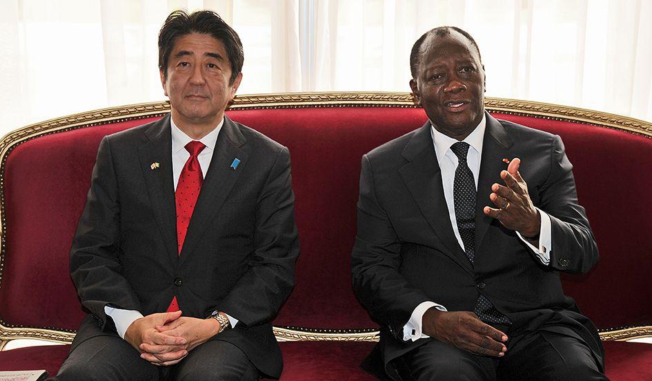 3.25_JapanAfrica