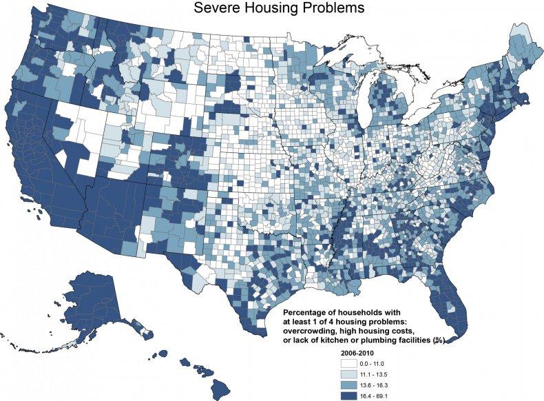 2014-Severe-Housing-Problems