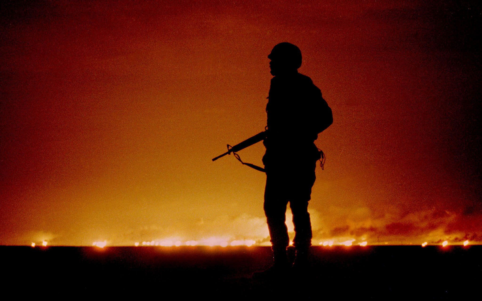 3.28_gulf_war_illness