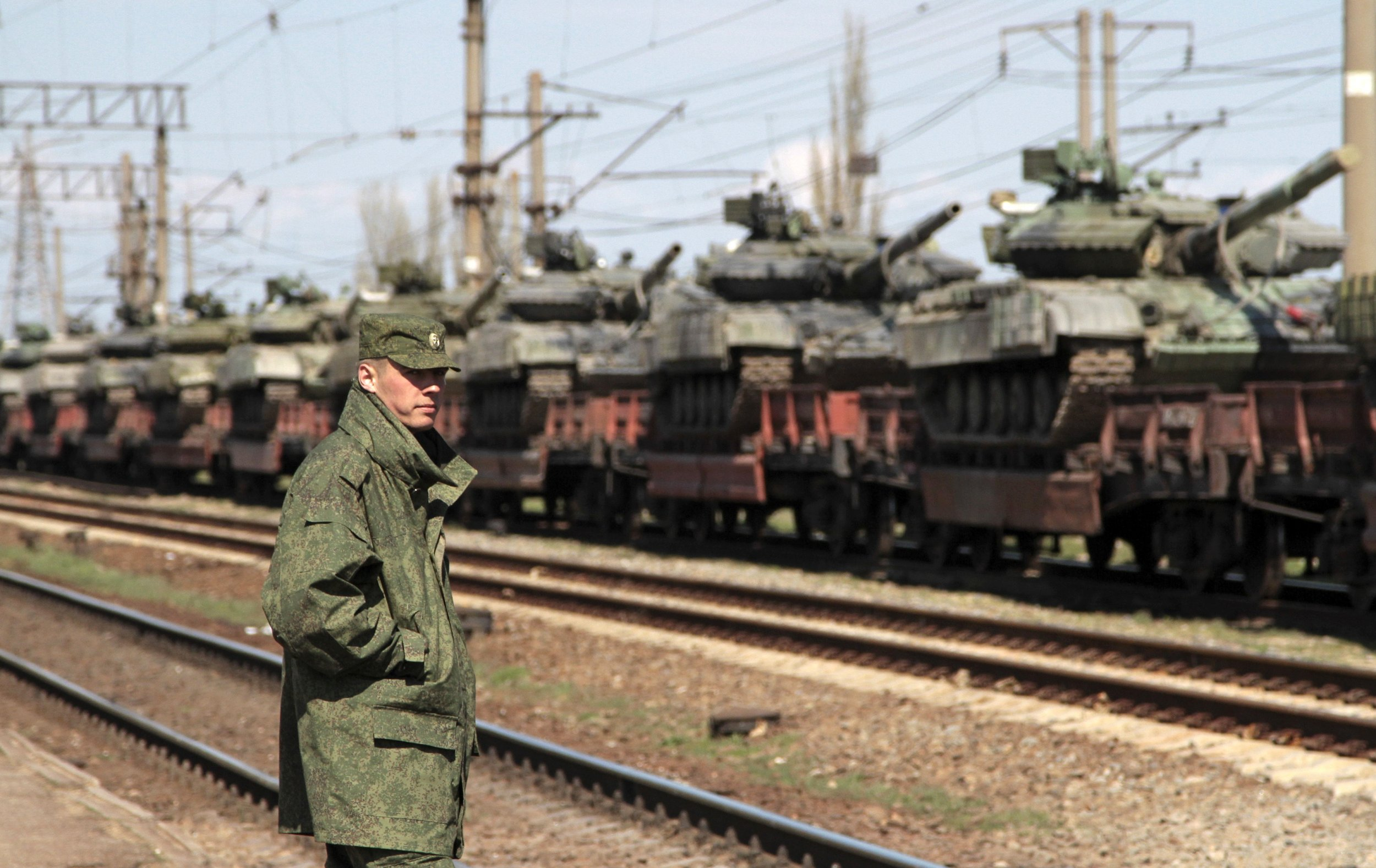 http://s.newsweek.com/sites/www.newsweek.com/files/styles/headline/public/2014/03/31/russian-tanks_0.jpg?itok=8hSc1wfO