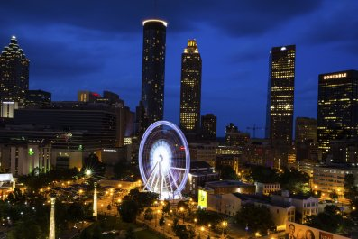 FerrisWheel_Atlanta