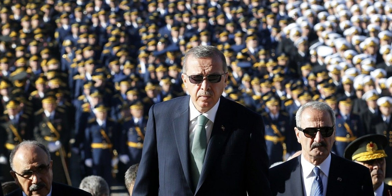 11.8_Turkey